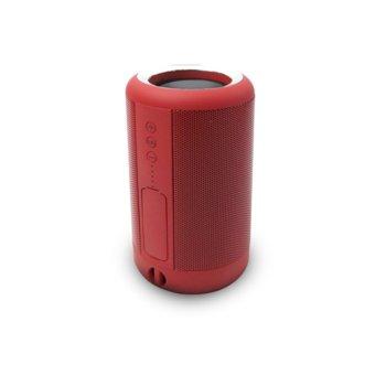 Тонколона FLIP5, 2.0, Bluetooth, 2400 mAh батерия, различни цветове image