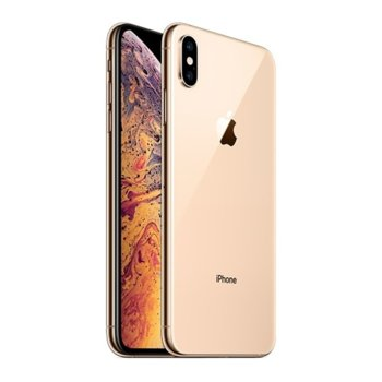 Apple iPhone XS Max 64GB Gold product
