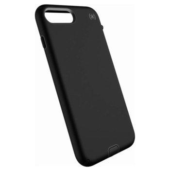 Case Iphone 8/7 Plus Presidio Sport product