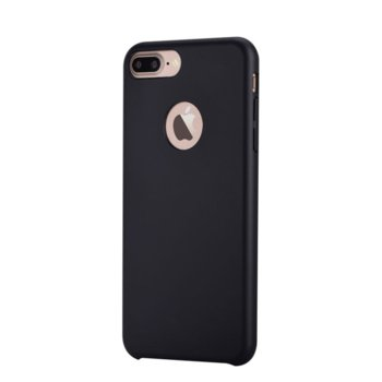 Devia CEO iPhone 7 Black DC27552 product