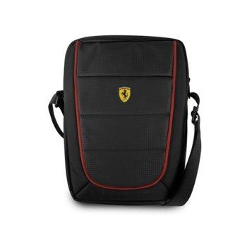 Ferrari Scuderia Tablet Bag FESH10BK product