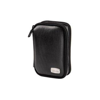 Чанта/калъф/ за външен твърд диск 2.5 Премиум product