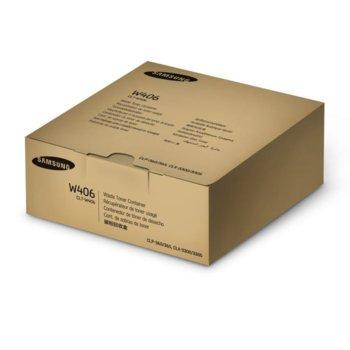 КАСЕТА ЗА SAMSUNG CLP360/365/CLX 3300/3305 - Ton… product