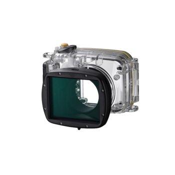Калъф за фотоапарат, Canon Waterproof case WP-DC46 image