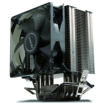 Antec A40 Pro (0761345-10923-9) product