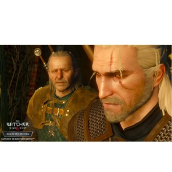 GCONGTHEWITCHER3WHCESWITCH