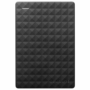 4TB Seagate Expansion USB 3.0 STEA4000400 product