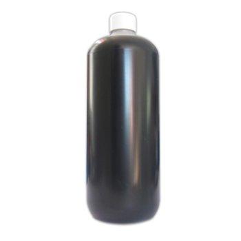 Мастило за HP - Black - Fullmark - 1L image