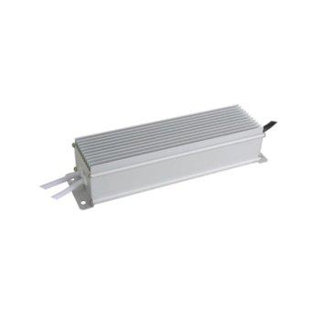 LED захранване ORAX SA-60-700, 60W, 50-85V DC, 700mA image