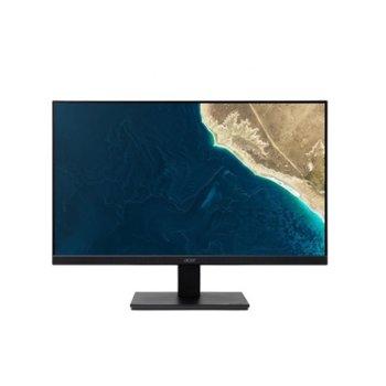 Acer V227Qbip UM.WV7EE.004 product