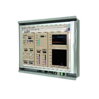 "Дисплей Winmate R12L600-OFM2, 12.1"" (30.73 cm), XGA, HDMI, VGA image"