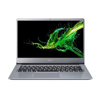Acer Swift 3 SF314-58-51LU  product
