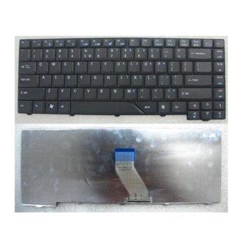 Клавиатура за Acer Aspire 4430 4730 4930 5320 5730 product