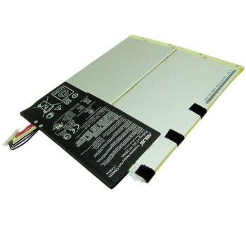 Батерия (оригинална) за лаптоп Asus, съвместима с модели ThinkPad X1 Carbon Gen 5 20HQ 01AV430, 7.6V, 5000mAh image