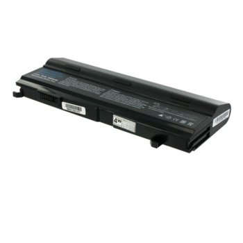 Батерия (заместител) за Toshiba Equium/Satellite/Satellite Pro series, 10.8V, 8800 mAh image
