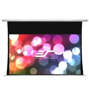 Elite Screens SKT150XH-E12-AUHD product