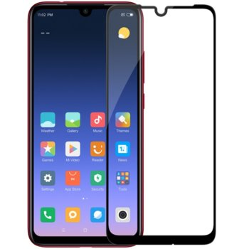 Redmi Note 7 tempered glass CP+ Nillkin XI406 product