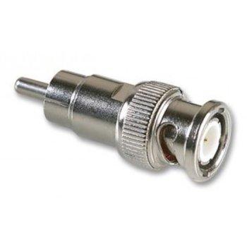 RCA мъжка, DeTech 10 бр 17153 product