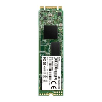 Transcend 830S 1TB TS1TMTS830S product