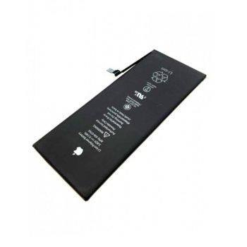 Батерия (оригинална) за Apple iPhone 6S, 1715 mAh image