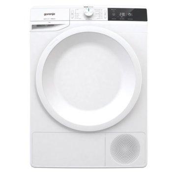 Gorenje DE71 729318 product
