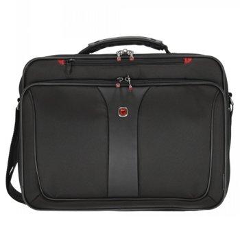 Бизнес чанта за лаптоп Wenger Legacy product