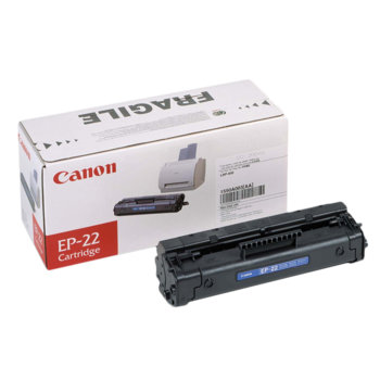КАСЕТА ЗА CANON LBP 800/810/1120/HP LJ 1100 product