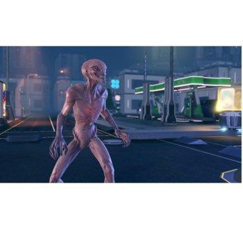 GMXCOM2DAY1EDITIONPC