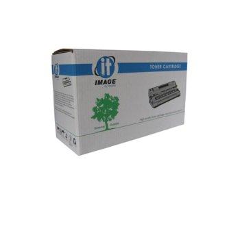 50F2H00 Съвместима тонер касета product
