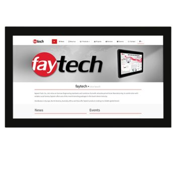 FAYTECH 1010500372 FT215TMHDKOBHB product