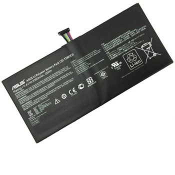 Asus 102006 product