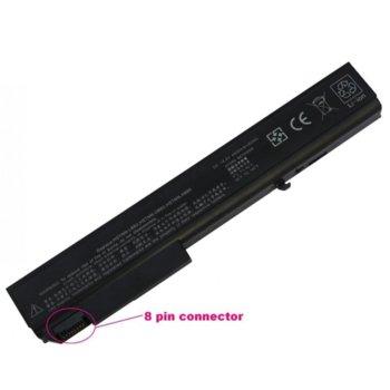 Батерия за лаптоп HP EliteBook 8530p 8530w 8730w product