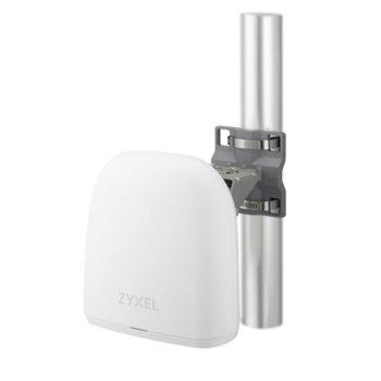 Стойка ZyXEL ZZ0102F, водоустойчив IPX5, за Access point/Аксес пойнт image