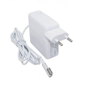 Захранване (заместител) за лаптопи Apple, 18.5V/4.60A/85W image