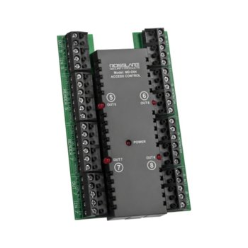 Разширителен модул ROSSLARE MD-D04 product