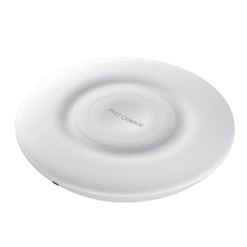 Samsung Wireless Charger Pad EP-P3100TWEGWW product