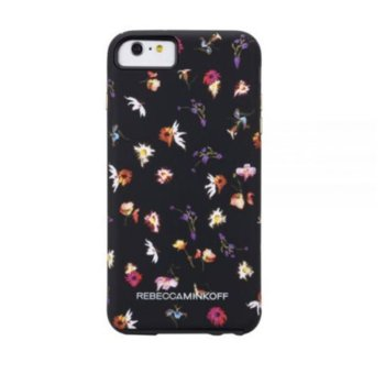 CaseMate Tough Rebecca Minkoff Floral CM032247 product