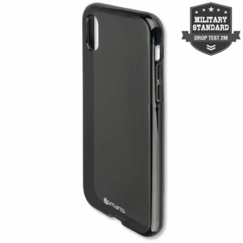 Soft Cover Airy Shield iPhone X  product