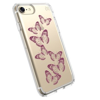 Калъф Speck iPhone 7 Presidio Clear product