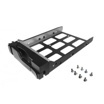 Asustor AS-Tray 92T11-00001 product
