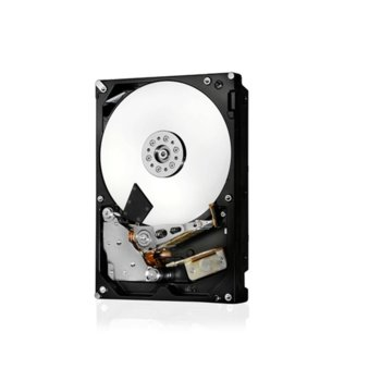 6TB HGST Ultrastar 7K6000 HUS726060AL5214 product