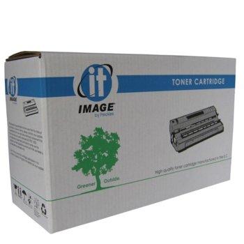 It Image 9867 (70C2HC0) Cyan product