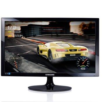 Samsung S24D330HSX (LS24D330HSX/EN) product