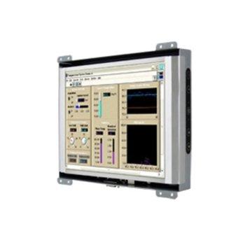 "Дисплей Winmate R10L600-OFP1, 10.4"" (26.41 cm), SVGA, HDMI, VGA image"