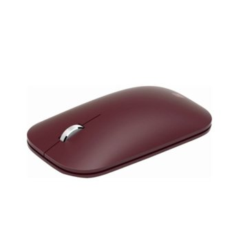 Microsoft Surface KGY-00016 product