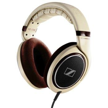 Sennheiser HD 598 504633 product
