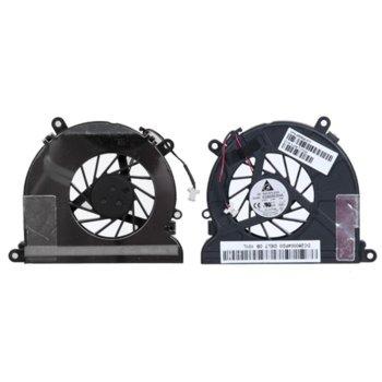 Вентилатор за лаптоп HP Pavilion DV4-1000 product