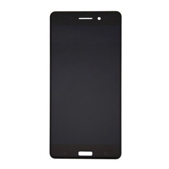 LCD For Nokia 6 Black product