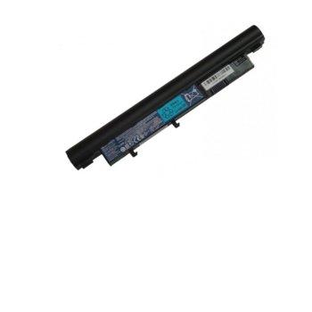 Батерия ОРИГИНАЛНА Acer Aspire 3810T 4810T 5810T Travelmate 8371 8471 8571 AS09D31 AS09F56 9кл image