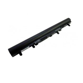 Acer Aspire V5-431 V5-471 V5-531 V5-551 V5-571 product